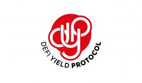 DeFi Yield Protocol Takes Yield Farming to the Next Level
