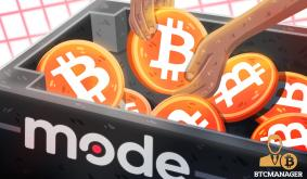 London Stock Exchange-Listed Company Buys Bitcoin as Reserve Asset