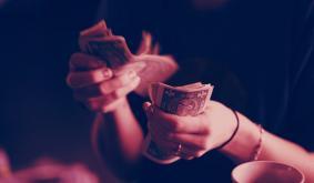 Crypto Lender Celsius Makes It Easier to Borrow Bitcoin-backed Loans