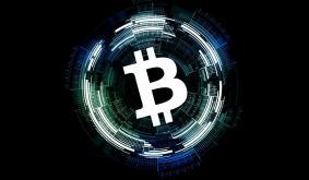 Bitcoin Cash, NEM, Decred Price Analysis: 22 October