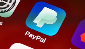 PayPals Crypto Move Paves the Way for Its Own Cryptocurrency, Says CoinShares Exec