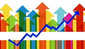 Binance Coin long-term Price Analysis: 22 October
