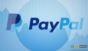Will PayPals crypto supply develop into a tax nightmare?