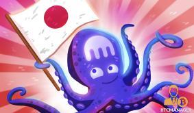 Kraken Relaunch in Japan after Nod from Regulators