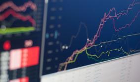 BitMEX Adds Yearn.Finance (YFI), Polkadot (DOT), and Binance Coin (BNB)
