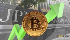 Three key metrics & disinterest from pro traders clue at BTC price sell-off