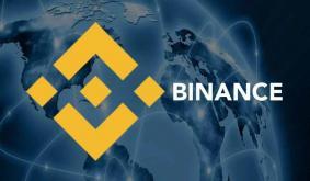 Binance Launchpool Adds DPoS-Based Certik Chain