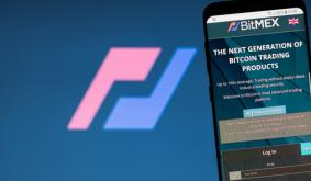 BitMEX Delves Deeper Into DeFi With New Futures Listings