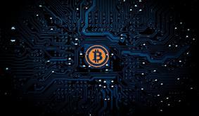 Bitcoin Cash, Cosmos, Zcash Price Analysis: 23 October