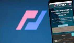 BitMEX Rides on New Futures Listings to Dive Deeper into DeFi