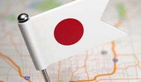 Ripple Plans to Relocate to Japan Amid Unfavorable Regulations in the U.S.