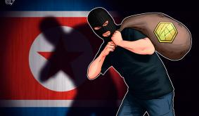 South Korean gov't doesn't know who will protect crypto exchanges from Kim Jong-Uns hackers