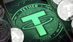 Bitfinex CTO and Tether CTO, Paolo Ardoino, has clarified that Tether (USDT) is indeed regulated