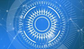 UK Cooperative CEO Calls New R3 Corda Network Next-Generation Bitcoin