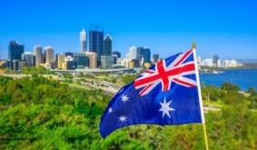 Australias Crypto-friendly Platform to Accept Tether during Its IPO