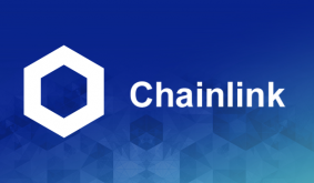 ChainLink to Power the Celsius Network Ecosystem