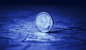 Ethereum Price Dip Wipes $1.5 Billion From DeFi Markets