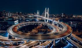 Chainlink, Monero, Digibyte Price Analysis: 31 October