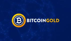 The Long Collapse of Bitcoin Gold