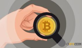 A Look at Individual X and also the confiscated Stash of trade route Bitcoins price $1 Billion