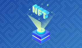 Non-Fungible Tokens (NFT): Beginner's Guide