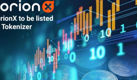 Revolutionizing The Fundraising Paragon: Everything You Need To Know About CorionXs IDO