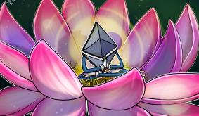 Indian exchange offers ETH staking ahead of Ethereum 2.0 launch