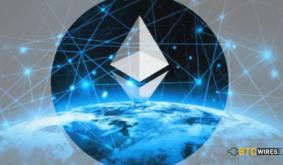 Indian interchange offers ETH put at risk earlier than Ethereum 2.0 launch