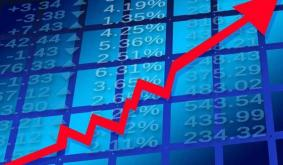 EOS price prediction: EOS to hit $2.88, analyst