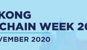 Shaping the Blockchain & Crypto Ecosystem at Hong Kong Blockchain Week 2020 November 17-19, With Main Block O2O Virtual Summit on Nov 18th