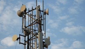 Blockchain Startup Raises $12M Series A to Turn Brands Into Cellular Networks