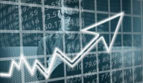 Litecoin, Stellar Lumens, Dogecoin Price Analysis: 18 November