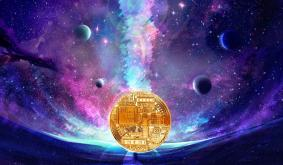 10 Crypto Assets Are Better Than Bitcoin, Says Chinas Center for Information and Industry Development
