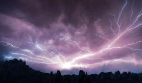 Lightning Networks New Liquidity Marketplace Attracts a Surprising Mix of Individuals, Enterprises