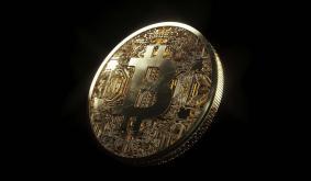 Bitcoin Price Smashes through $18,800 Level