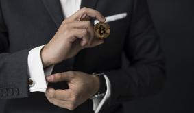 Billionaire CEO Admits Not Understanding Bitcoin After $50 Million BTC Trading Loss