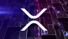 Is XRP Heading to $2.00? Crypto Analyst Traces Path Ahead for Fourth-Largest Cryptocurrency