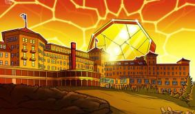Shrem: Bretton Woods 2.0 Is Knocking At The Door, And It's Not Here To Help