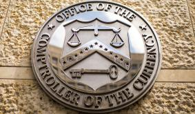 OCC Wants to End Banks' Discrimination of Disfavored Businesses Including Crypto Companies