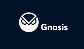 The DAO of Value: Gnosis Launches Prediction Markets-Based DAO