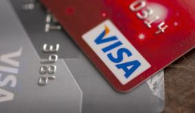 Visa CEO Alfred Kelly Believes the Future of Crypto Is Solid