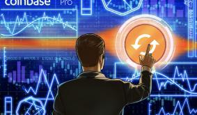 Coinbase Pro will disable margin trading starting tomorrow