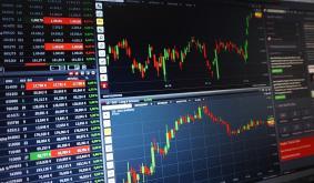 Bitcoin Cash Long Term Price Analysis: 25 November