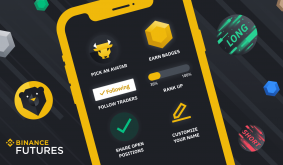 5 Cool Features On Binance Futures That You Should Try Out