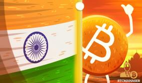 Most Indians Find Lack of Crypto Awareness, Knowledge Biggest Barriers to Entry, Says Survey