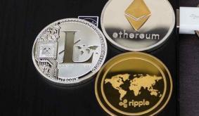 Litecoin price prediction: LTC to fall towards $57 ahead?