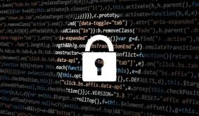 Crypto scam: China seizes $4.2 billion worth of crypto