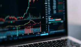 XLM/USDT trend analysis: Stellar Lumens sees 17% surge as crypto market recovers