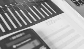 Ripple price prediction: XRP to hit $0.67 next, analyst