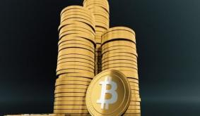 Taproot activation: over 80% of Bitcoin mining pool in support